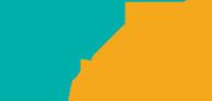 vetassess logo
