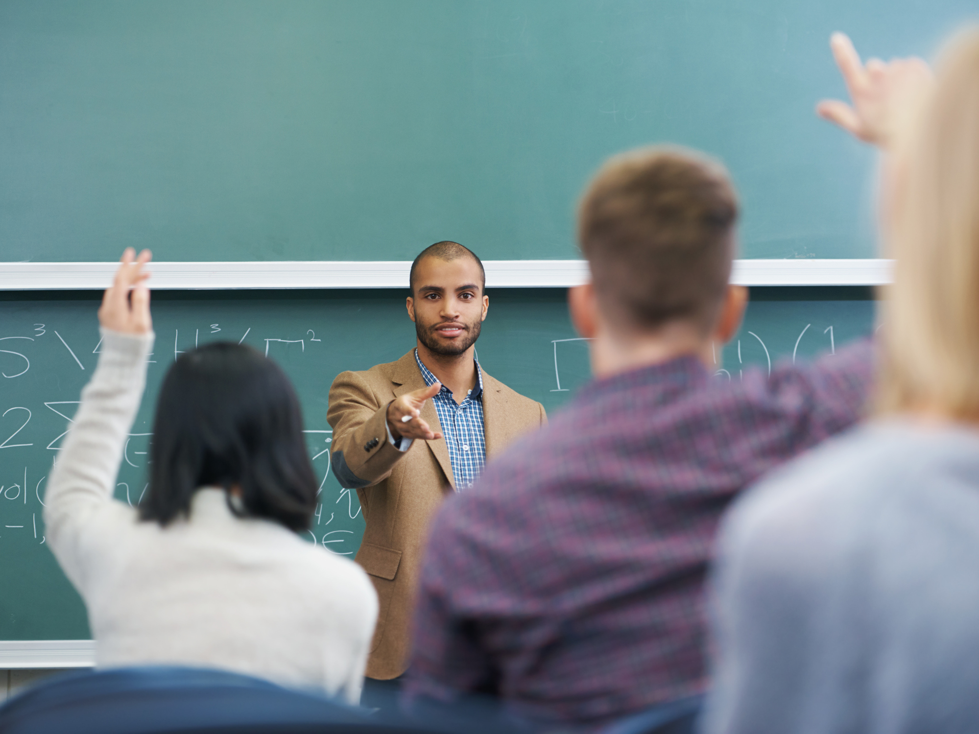 Six tips for a university lecturer applying for a Skills Assessment