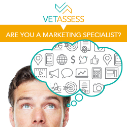 Marketing Specialist? Learn What Australian Industry is Looking For