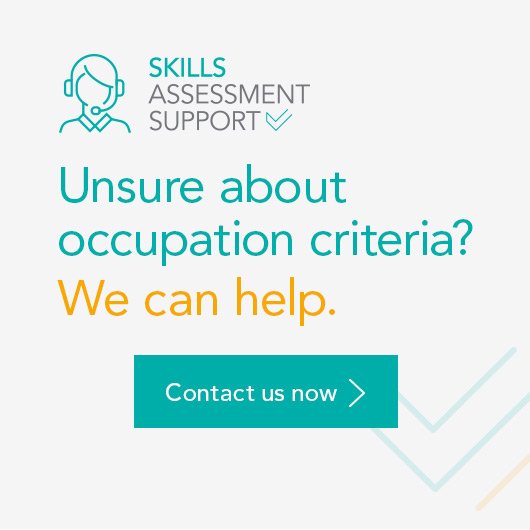 Skills Assessment Support Service