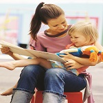 Early Childhood Educator Assessment Program image