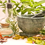 Complementary Health Therapies image